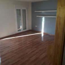 Piso en venta en Chiclana de la Frontera, Cádiz, Calle Empedrador, 71.700 €, 2 habitaciones, 1 baño, 122 m2