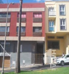 Oficina en venta en Puerto del Rosario, Las Palmas, Calle Leon Y Castillo, 60.800 €, 52 m2