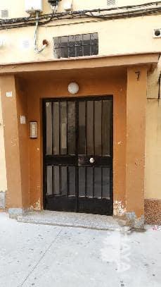 Piso en venta en Málaga, Málaga, Calle Obispo Juan de Eulate, 35.595 €, 2 habitaciones, 1 baño, 51 m2