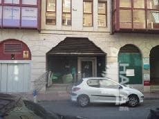 Local en venta en La Ceñuela, Torrevieja, Alicante, Calle Maria Parodi, 703.962 €, 222 m2