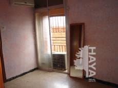 Piso en venta en Piso en Badalona, Barcelona, 71.071 €, 3 habitaciones, 1 baño, 72 m2