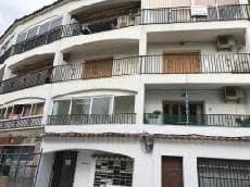 Local en venta en Castelló D`empúries, Girona, Calle Flamicell, 17.575 €, 21 m2