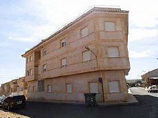 Piso en venta en Villarrubia de los Ojos, Ciudad Real, Calle Rio Turia, 49.500 €, 3 habitaciones, 2 baños, 137 m2