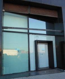 Local en venta en Vila-real, Castellón, Calle Matilde Salvador, 127.500 €, 107 m2