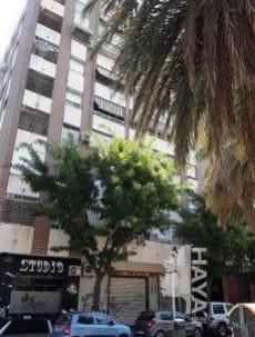 Local en venta en Valencia, Valencia, Avenida Tres Creus, 26.100 €, 26 m2