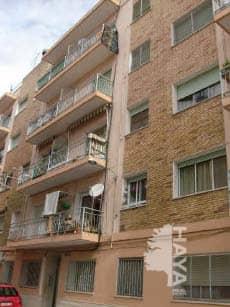 Piso en venta en Mas de Miralles, Amposta, Tarragona, Pasaje Guadalajara, 28.000 €, 1 baño, 71 m2