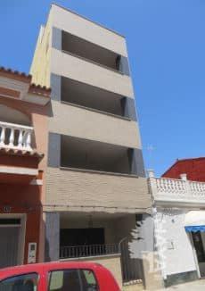 Piso en venta en Moncofa, Castellón, Calle Peruga, 340.000 €, 1 habitación, 1 baño, 430 m2