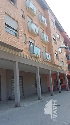 Piso en venta en Silla, Valencia, Pasaje Moli, 81.000 €, 2 habitaciones, 1 baño, 82 m2