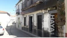 Local en venta en Ibahernando, Cáceres, Calle Real, 65.800 €, 228 m2