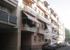 Piso en venta en Sant Pere de Ribes, Barcelona, Calle Ortega Y Gasset, 88.646 €, 1 baño, 80 m2