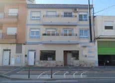 Local en venta en Los Meroños, Torre-pacheco, Murcia, Calle Estacion, 158.000 €, 999 m2