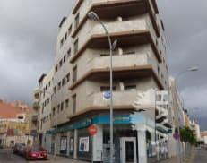 Piso en venta en Pampanico, El Ejido, Almería, Calle Madrid, 86.600 €, 2 habitaciones, 2 baños, 99 m2