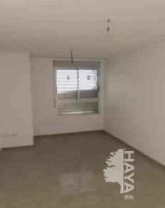 Piso en venta en Piso en Sollana, Valencia, 75.500 €, 3 habitaciones, 2 baños, 96 m2