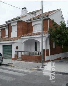 Piso en venta en Cocentaina, Alicante, Calle Pare Juan-maria Carbonell, 175.000 €, 2 habitaciones, 2 baños, 98 m2