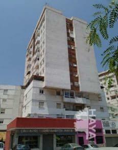 Piso en venta en Punta Carnero, Algeciras, Cádiz, Calle Federico Garcia Lorca, 43.470 €, 1 baño, 85 m2