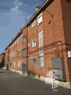 Piso en venta en Valladolid, Valladolid, Calle Duero, 24.000 €, 1 baño, 48 m2