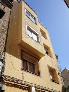 Piso en venta en Zaragoza, Zaragoza, Calle la Armas, 51.031 €, 3 habitaciones, 1 baño, 86 m2