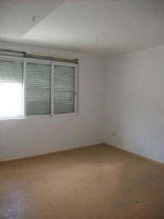 Piso en venta en Piso en Castalla, Alicante, 43.900 €, 2 habitaciones, 1 baño, 70 m2