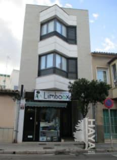 Local en venta en Inca, Baleares, Avenida Lluc, 85.755 €, 129 m2