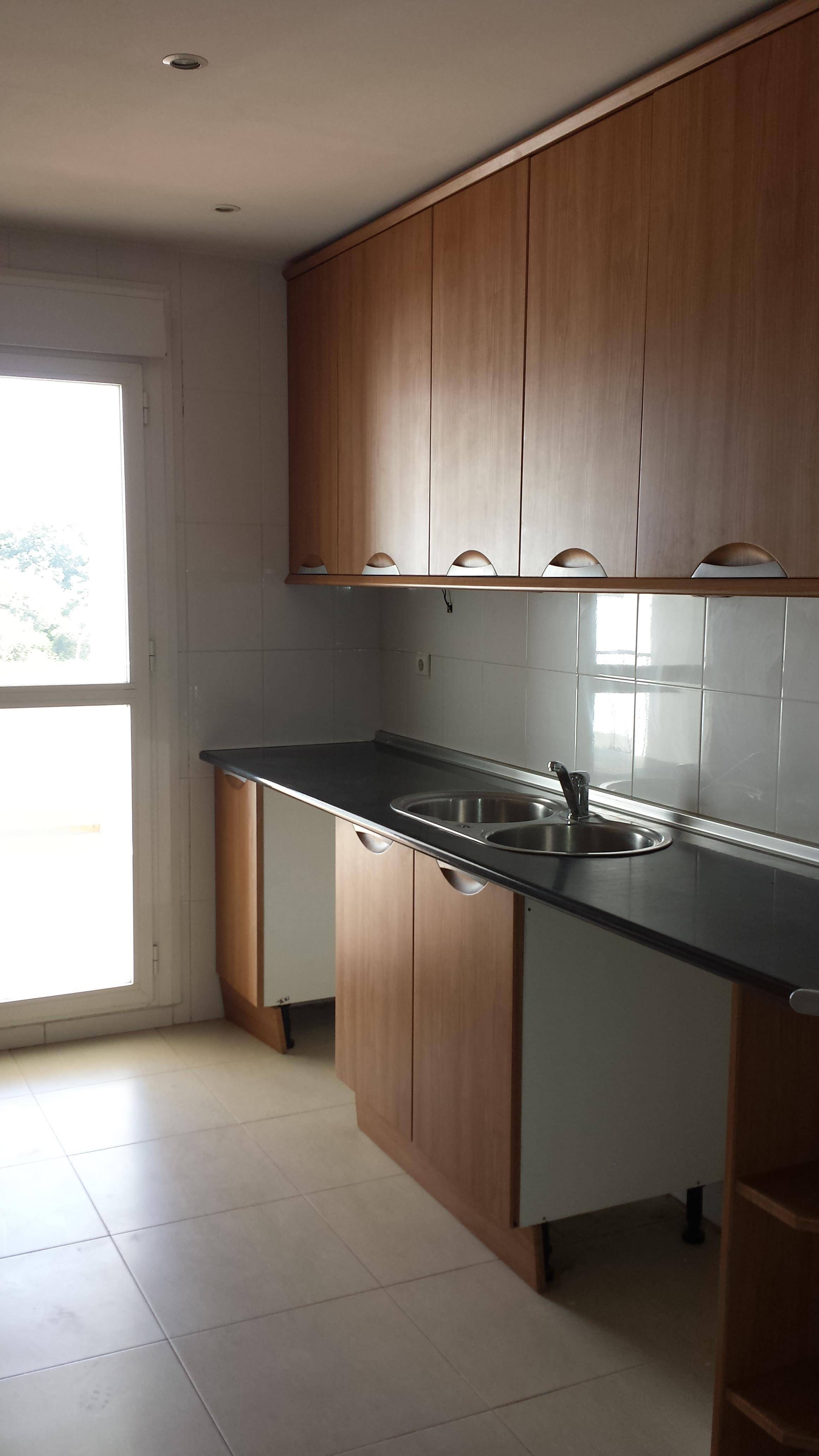 Piso en venta en Mijas, Málaga, Calle Jose Rivero, 162.000 €, 2 habitaciones, 2 baños, 121 m2