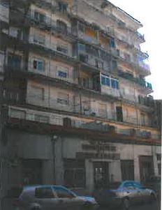 Piso en venta en Rascanya, la Pobla de Vallbona, Valencia, Calle Colon, 20.900 €, 1 baño, 76 m2
