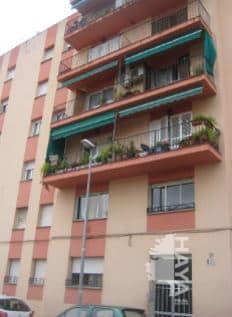 Piso en venta en Santa Eugènia, Girona, Girona, Calle Orient, 74.496 €, 3 habitaciones, 1 baño, 92 m2