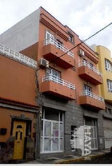 Local en venta en Ingenio, Las Palmas, Calle Nicaragua, 110.000 €, 195 m2