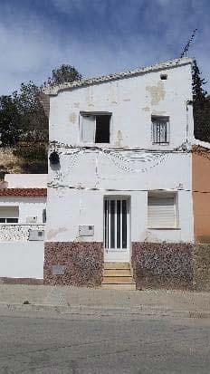 Casa en venta en El Niño, Mula, Murcia, Calle Fuensoriana, 11.100 €, 2 habitaciones, 1 baño, 25 m2