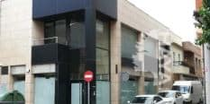 Local en venta en Murcia, Murcia, Avenida Progreso, 428.095 €, 253 m2