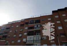Piso en venta en Molina de Segura, Murcia, Calle Tres de Abril, 62.000 €, 3 habitaciones, 1 baño, 87 m2