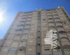 Piso en venta en San Javier, Murcia, Calle Gran Via de la Manga, 74.430 €, 1 habitación, 1 baño, 64 m2