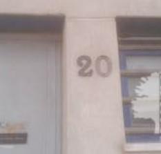 Casa en venta en Casa en Málaga, Málaga, 63.300 €, 2 habitaciones, 1 baño, 68 m2