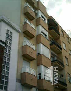 Piso en venta en Quart de Poblet, Valencia, Calle Desiderio Gallego Moya, 154.000 €, 2 habitaciones, 1 baño, 122 m2