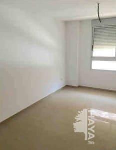 Piso en venta en Piso en Sollana, Valencia, 51.700 €, 1 habitación, 1 baño, 64 m2