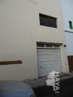 Parking en venta en Parking en Arrecife, Las Palmas, 7.400 €, 10 m2