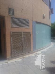 Local en venta en Valdemoro, Madrid, Calle Antonio Van de Pere, 194.192 €, 736 m2