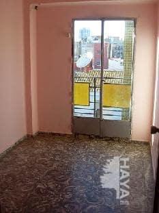 Piso en venta en Valencia, Valencia, Calle Baja del Mar, 25.000 €, 3 habitaciones, 1 baño, 72 m2