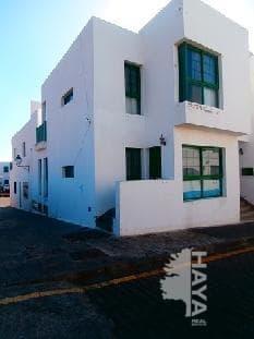 Local en venta en Yaiza, Las Palmas, Calle El Comedero, 89.000 €, 73 m2