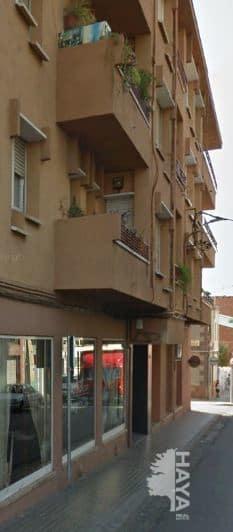 Parking en venta en Torre-romeu, Sabadell, Barcelona, Calle Magi Colet, 7.900 €, 10 m2