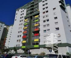 Piso en venta en Valle de Jinámar, Telde, Las Palmas, Calle Manuel Aleman Alamo, 60.500 €, 3 habitaciones, 1 baño, 86 m2