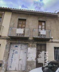 Casa en venta en Nules, Castellón, Calle Mercado, 187.000 €, 1 baño, 136 m2