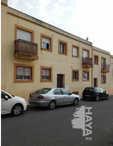Piso en venta en Berja, Almería, Calle Naranjos, 54.000 €, 3 habitaciones, 1 baño, 88 m2