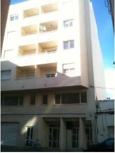 Piso en venta en Oliva, españa, Carretera Denia, 36.507 €, 3 habitaciones, 2 baños, 123 m2