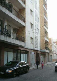 Piso en venta en Mas de Miralles, Amposta, Tarragona, Calle Cervantes, 40.000 €, 3 habitaciones, 1 baño, 97 m2