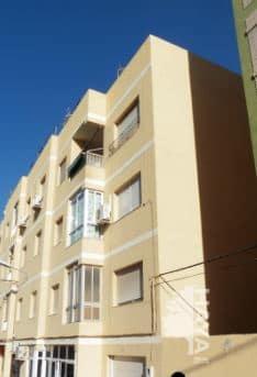 Piso en venta en Gádor, Almería, Calle Jose Mañas, 78.600 €, 1 baño, 98 m2