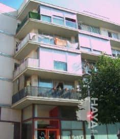Piso en venta en Santa Coloma de Gramenet, Barcelona, Calle Pirineus, 145.824 €, 3 habitaciones, 2 baños, 100 m2