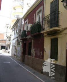 Casa en venta en Poblados Marítimos, Málaga, Málaga, Plaza de la Aurora, 70.989 €, 1 baño, 75 m2