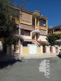 Piso en venta en Torrevieja, Alicante, Calle Eneas, 54.036 €, 2 habitaciones, 1 baño, 60 m2