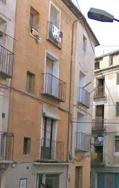 Casa en venta en Jijona/xixona, Alicante, Calle Mare de Deu de L `orito, 56.200 €, 3 habitaciones, 2 baños, 160 m2