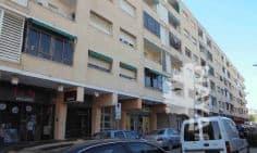 Piso en venta en Granollers, Barcelona, Calle Ponent, 156.175 €, 3 habitaciones, 1 baño, 85 m2